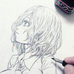 IMG_9628